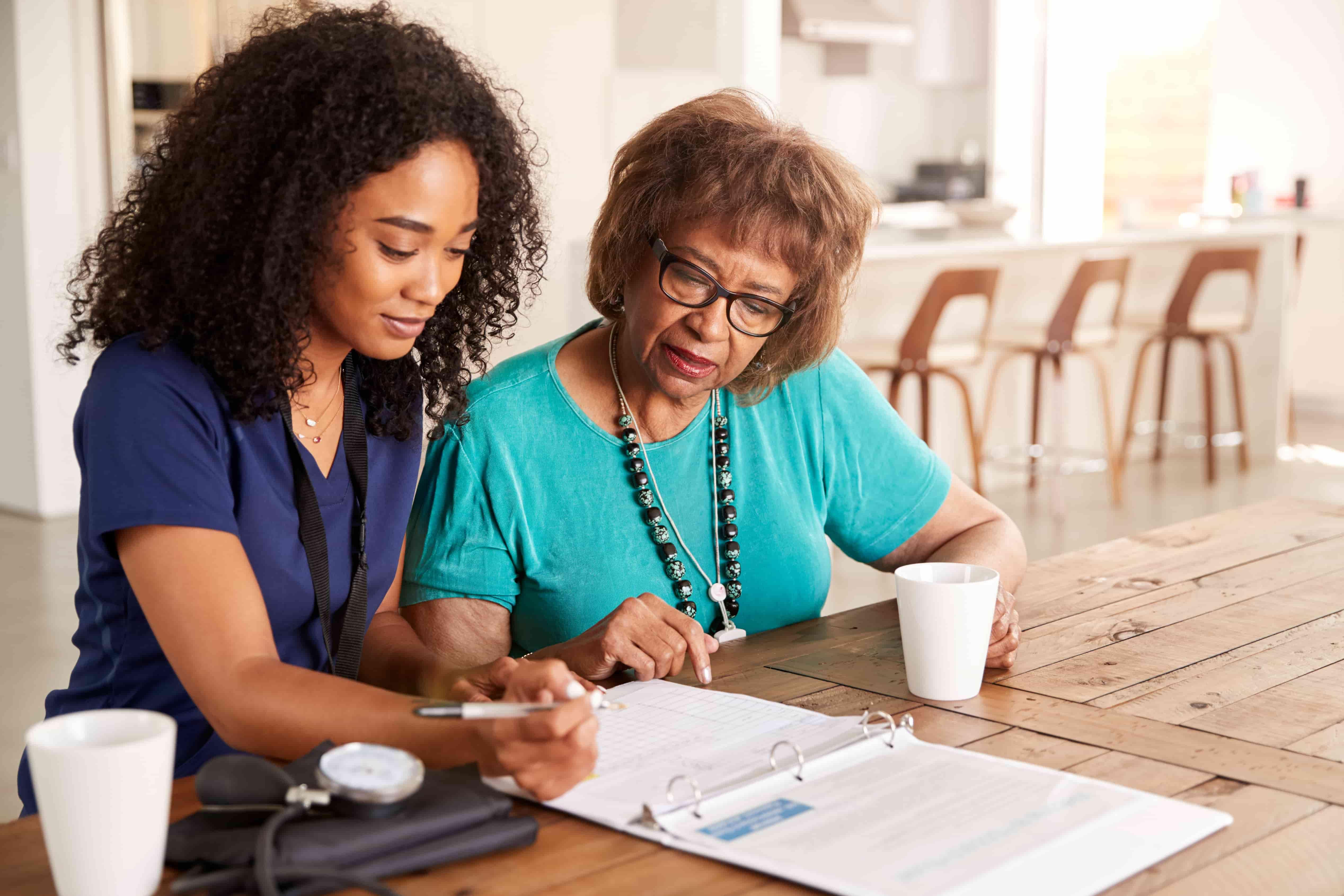 4 Strategies to Pass the NCLEX Registered Nurse Exam