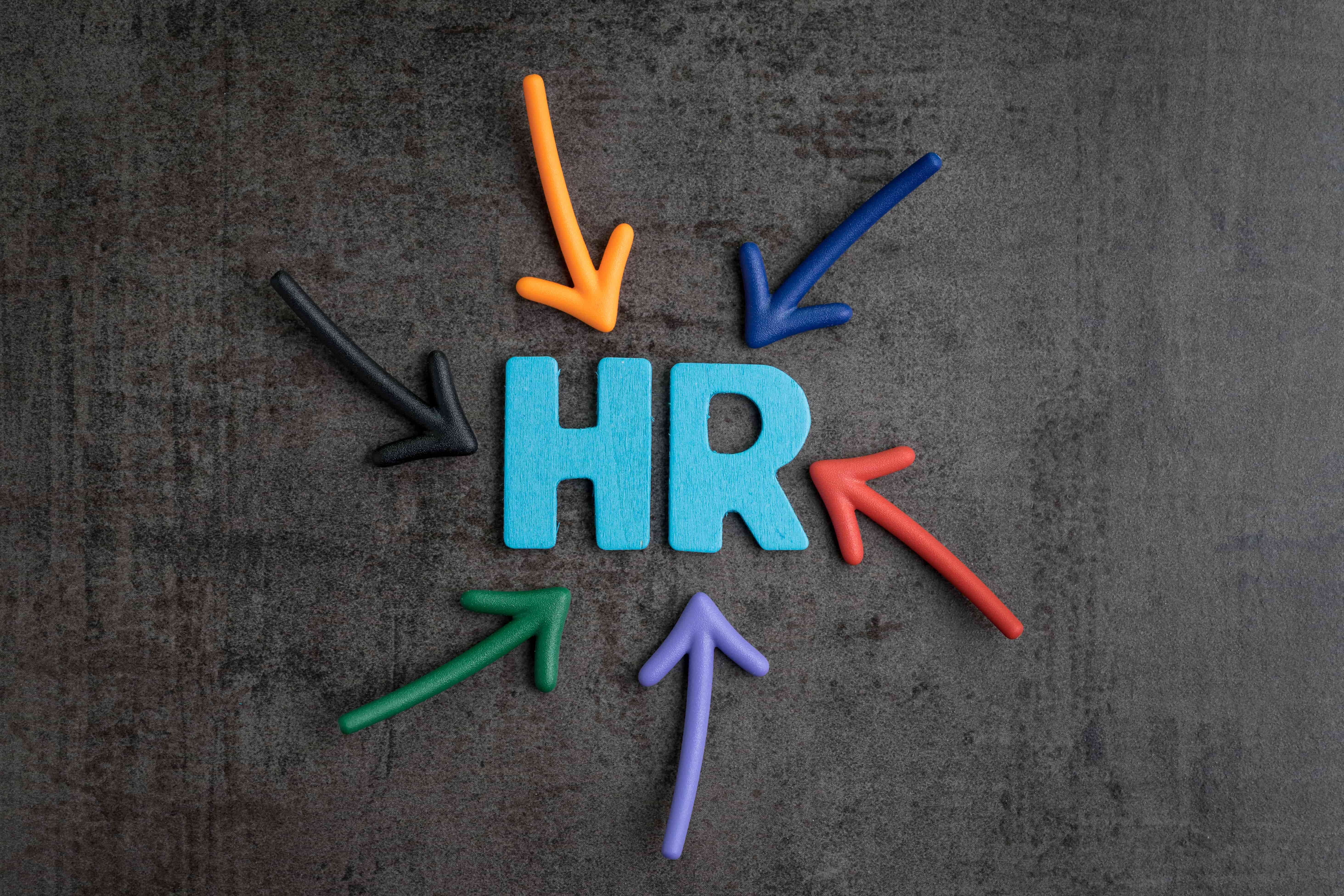 Study Tips for taking SHRM Certified Professional Exam header