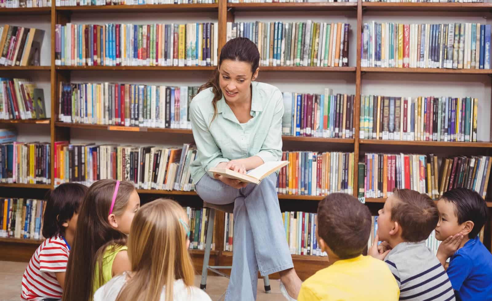 Test-Taking Strategies for FTCE Reading K-12 Exam header