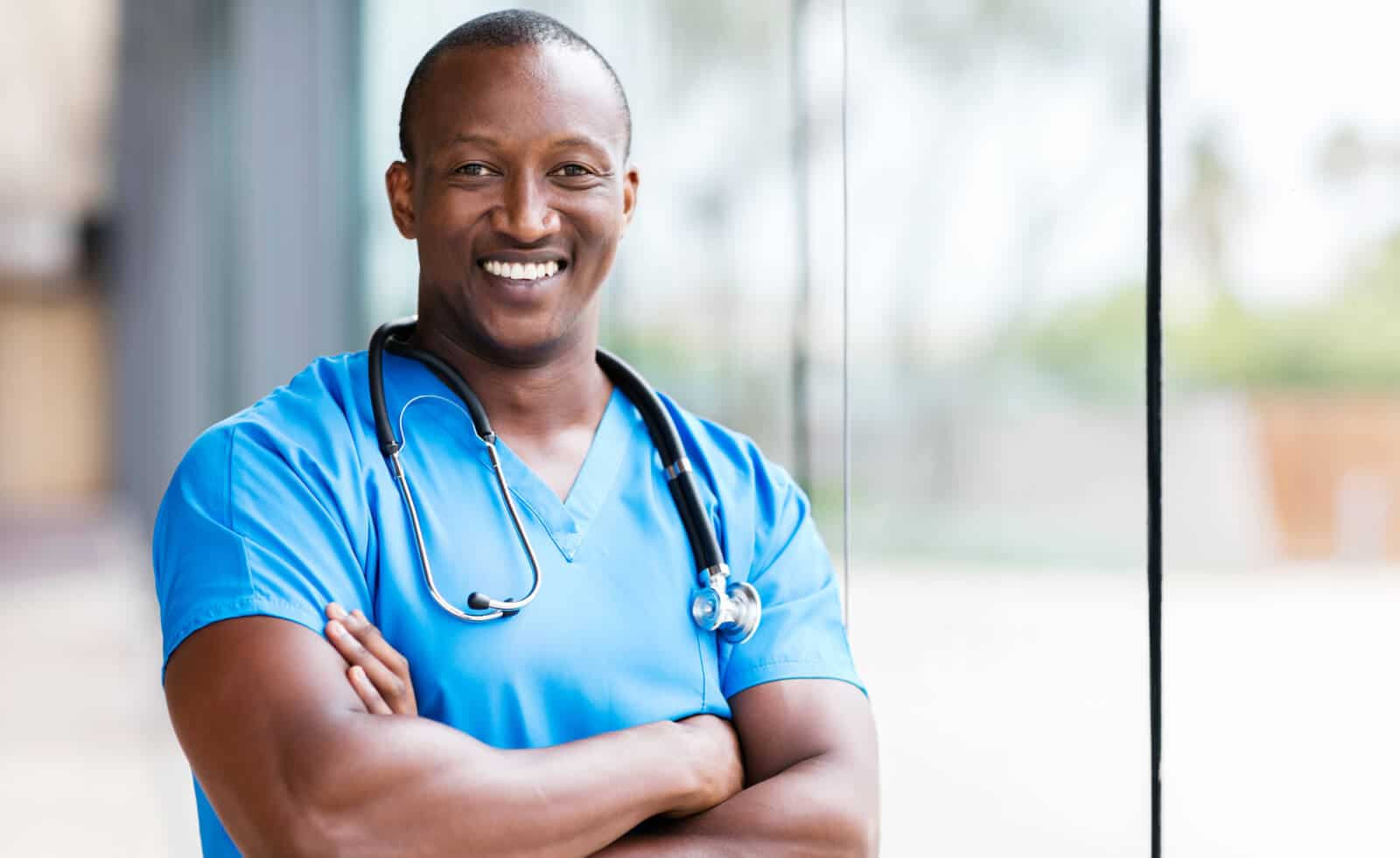 Top Strategies for Passing the NCLEX PN Exam header