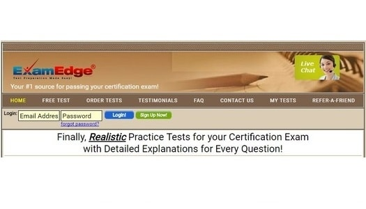 FTCE Practice Tests Exam Prep