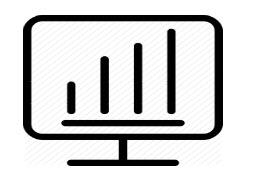 Ipp monitor