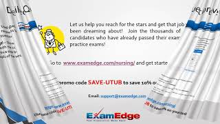 Pass the  Family Nurse Practitioner Exam